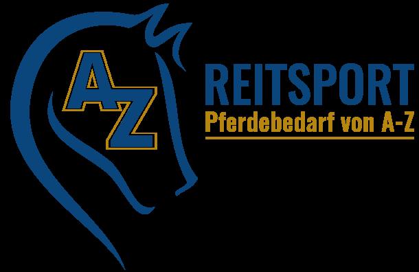 AZ Reitsport-Logo