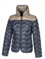 Mobile Preview: Equiline Gaia Damenjacke