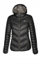 "Preview: Equiline Damenjacke ""Maudy"""