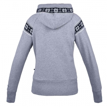 Kingsland Jacinda Sweat Jacket