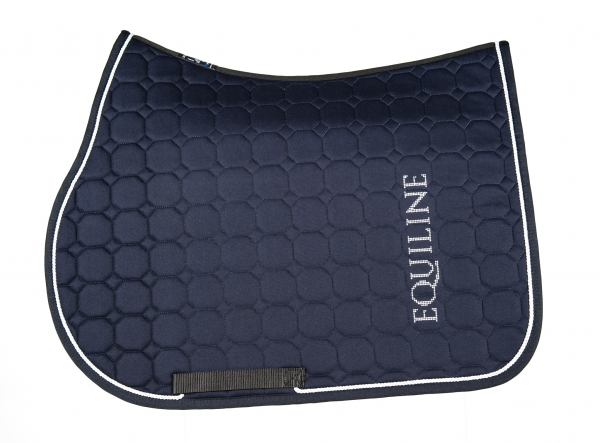 Equiline Schabracke South