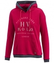 Hv Polo Sweater Tori